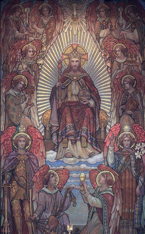 Christ-the-King5