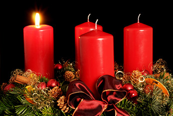 first-day-of-advent