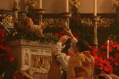 mass-christmas2