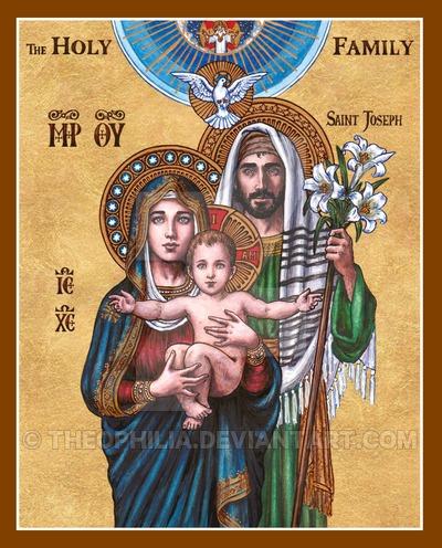 holyfamily3