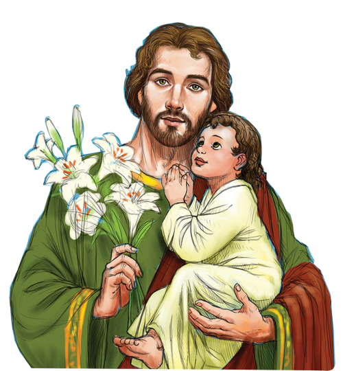 saint_joseph_by_samasmsma_d6nn8jr_recovered_by_joeatta78_d6nsxn1-fullview