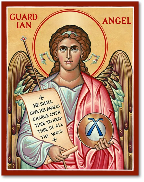 Guardian angel1